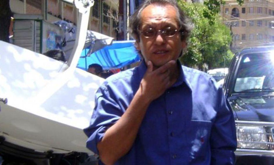 Lima pidió su extradición. (Infobae)