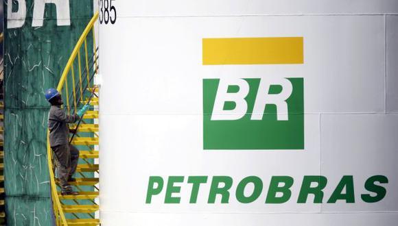 El presidente de Petrobras en Bolivia fue arrestado por una millonaria deuda (Reuters).