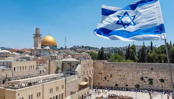 ¿Podrá el nuevo gobierno de unidad nacional de Israel mantenerse en el poder los cuatro años que le corresponde?, pregunta el columnista. (Foto: Difusión)