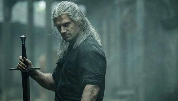 "Netflix anuncia su nueva serie live-action ""The Witcher: Blood Origin"". (Foto: Netflix)"