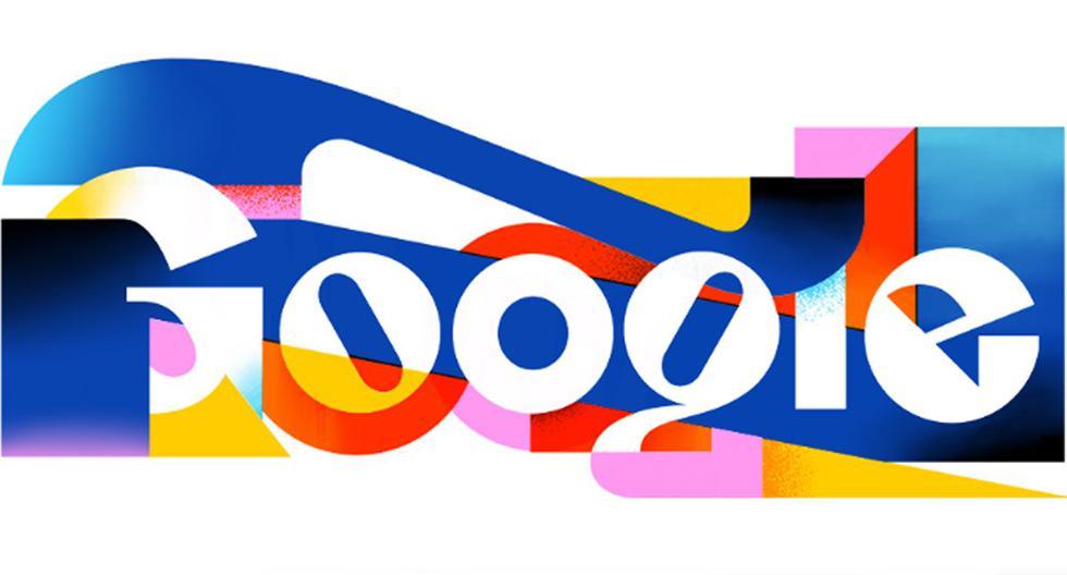 """Según Google, la letra """"ñ"""" está presente en más de 17.700 palabras en español.  (Foto: Google)"""