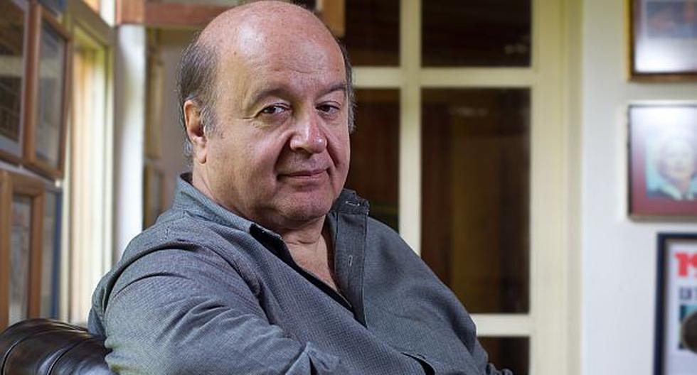Elecciones 2021: Avanza País confirma acercamiento con Hernando De Soto