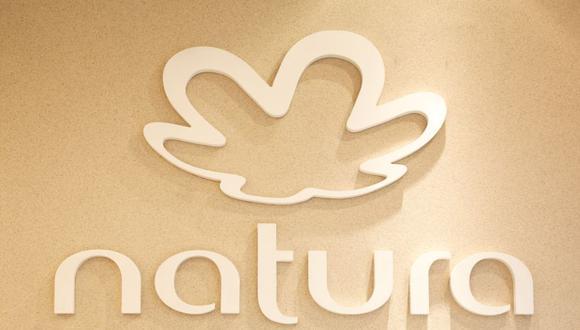 La idea es aprovechar la estructura de Natura en áreas como finanzas, tecnología e infraestructura, según una ejecutiva de la empresa brasileña. (Foto: GEC)