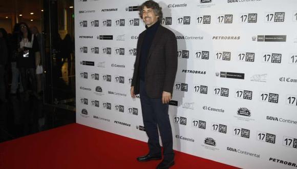 Alexander Payne ha ganado dos premios Oscar en la categoría de Mejor Guión Adaptado. (Mario Zapata)