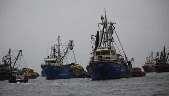 Solo en el 2014 este sector aportó el 91% de la producción Agropecuaria y de Pesca. (Perú21)
