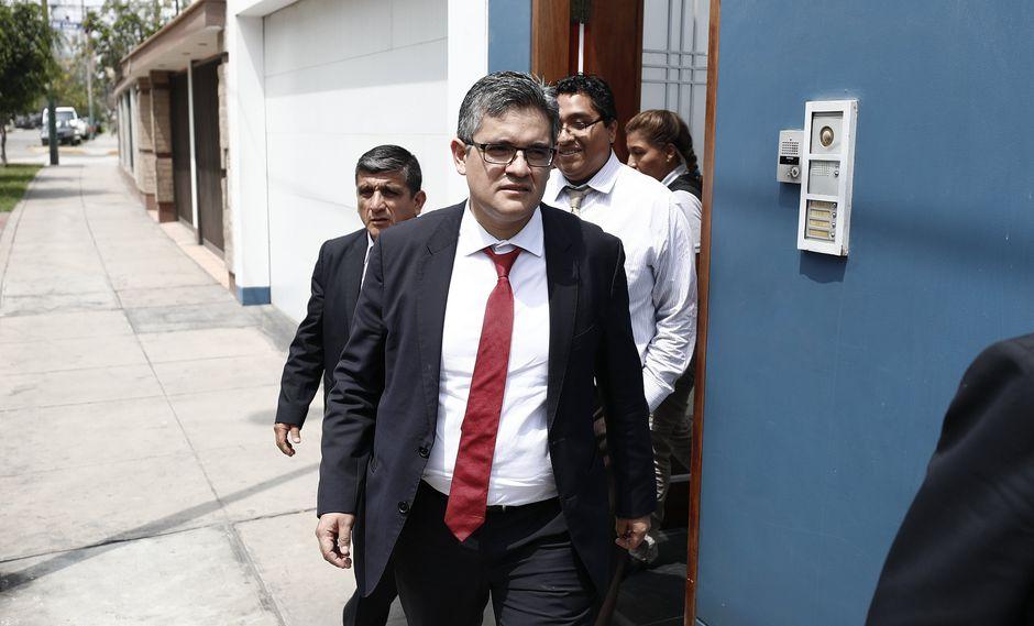 El escrito fue presentado ante el vicerrector académico César Cáceres Zárate y pide que le remitan el documento que se presentó como parte del expediente de graduación de la investigación. (GEC)