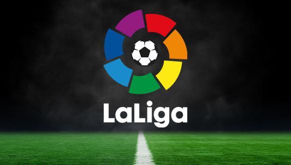 Tabla De Posiciones Liga Santander Así Se Mueven Los Equipos Del Torneo Español Real Madrid Barcelona España Nczd Deportes Peru21