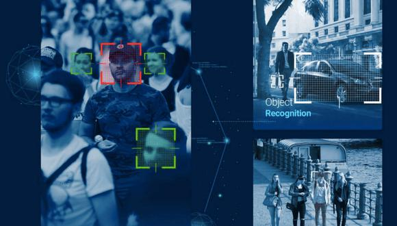 El control de las cámaras de vigilancia podrá utilizarse a través de 'tablets', 'smartphones' y computadoras. (Mashable)