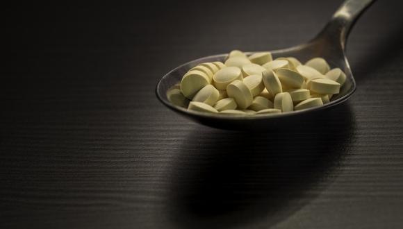 El tramadol para uso no médico es elaborado ilegalmente en el Sudeste Asiático y traficado luego a las zonas de mayor consumo. (Foto: Inspired Images en Pixabay / Bajo licencia Creative Commons)