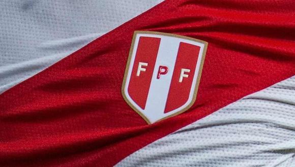 Perú utilizaría la indumentaria de Marathon Sports a partir del próximo año. (AFP)