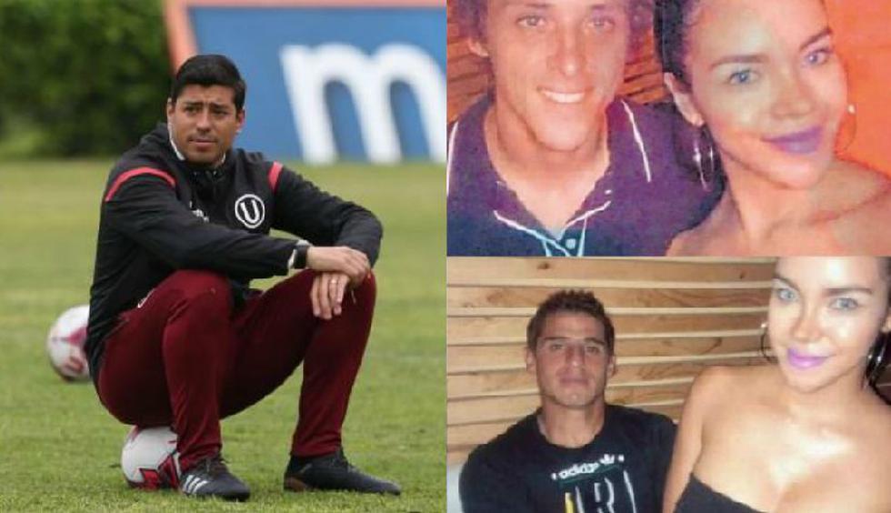 Córdova también justificó el descanso concedido a su plantel y negó que la administración del club haya manifestado inconformidad con lo sucedido.