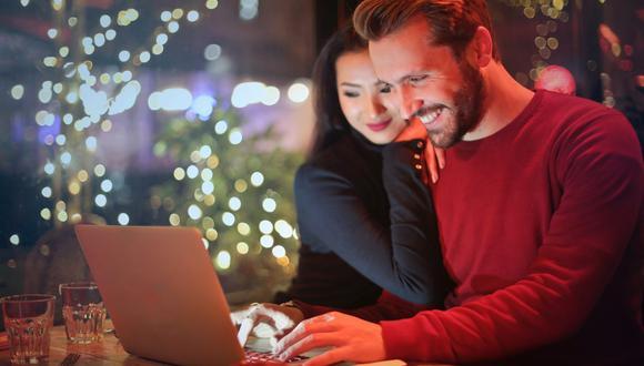 Eshopex indica que los grandes compradores son las pymes y los gamers, que constantemente están en la búsqueda de lo último de la tecnología.