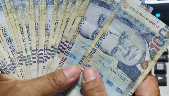 Mibanco indicó que ya logró colocar180 mil créditos de Reactiva Perú 2.