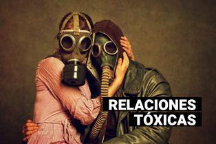Relaciones tóxicas: cómo identificar si estás en una