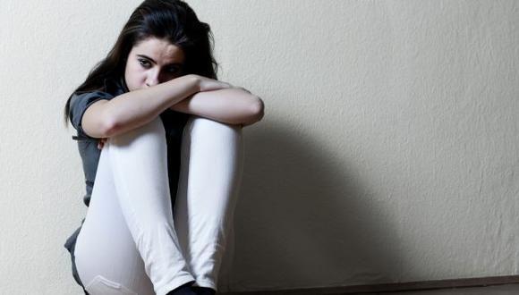 La falta de afecto paterno puede hacer que la persona no desarrolle una autoestima sólida. (USI)