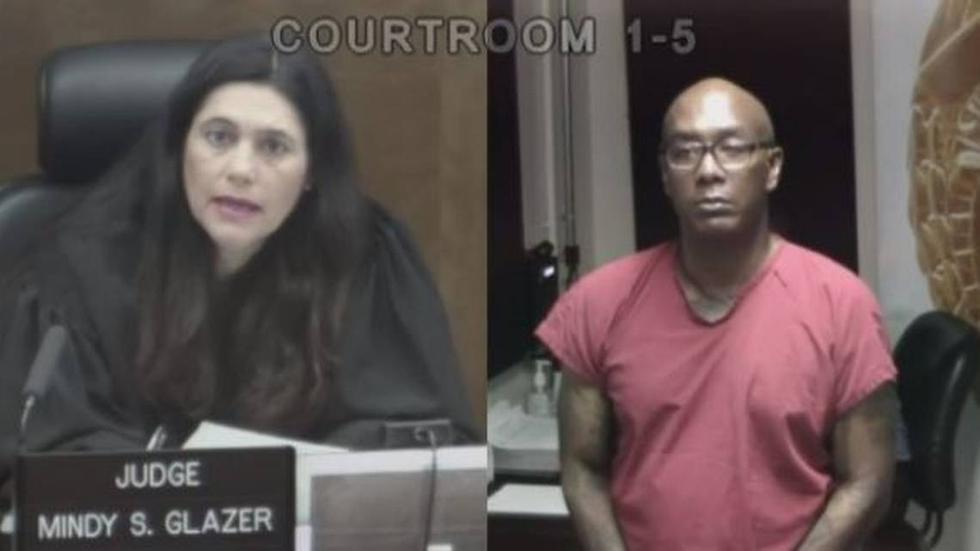 Un bombero de Miami habría amenazado con un arma de fuego a su ex pareja e insinuó que se iba a suicidar delante de ella. (Nuevo Herald)