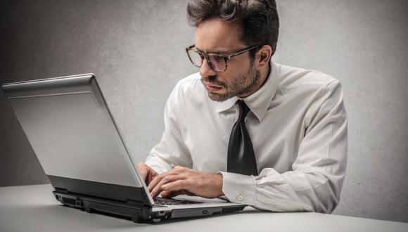 ¿Sabes qué es el síndrome de visión informática?. (USI)