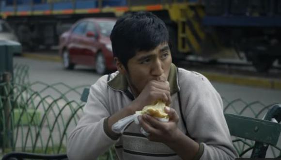 """""""Manco Cápac"""" es elegida como precandidata peruana a los Premios Oscar 2022. (Foto: @mancocapacpelicula)"""