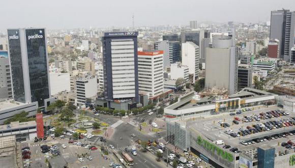 Por conflictos y burocracia. (Perú21)