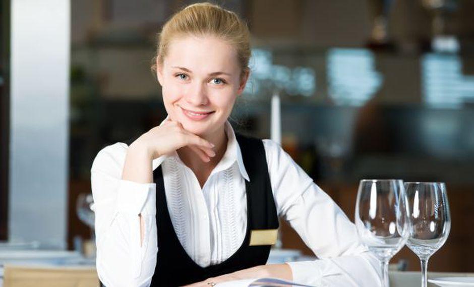 Cocina profesional. Administradores gastronómicos. (USI)