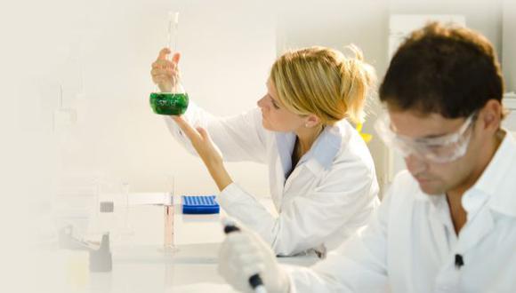 Para saber más acerca de los tratamientos con células madre, visite: www.isscr.org (Internet)