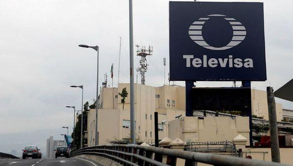 La compañía ofrecerá planes telefónicos a aproximadamente 3 millones de hogares en 17 ciudades mexicanas. (Foto: Reuters)