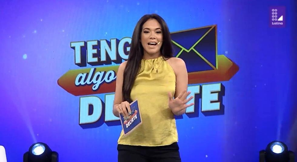 (Latina)