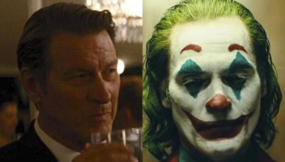 Joker: ¿cuál es la relación entre Arthur Fleck y la familia de Bruce Wayne? (Foto: Warner Bros)