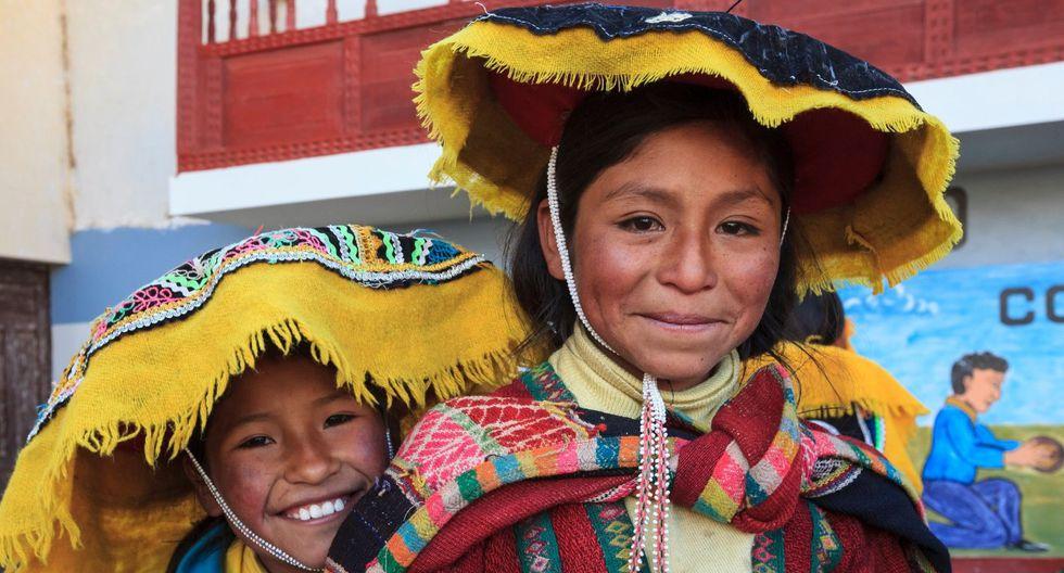 Día Internacional de la Lengua Materna: Busca promover la igualdad de oportunidades