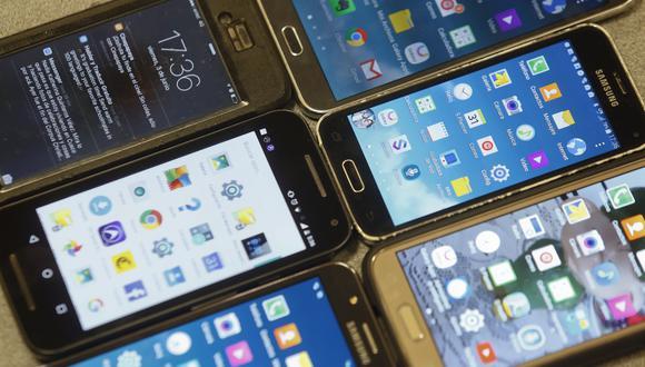 Las operadoras están obligadas a informar a sus usuarios con 10 días de anticipación, señaló Osiptel. (Foto: GEC)