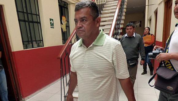 Unicef pide investigación exhaustiva contra policía peruano por abuso menores. (Diario Ahora-Huánuco)