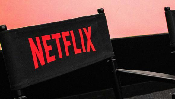 Netflix en septiembre: las series y películas que dejarán de verse este mes en Estados Unidos (Foto: Netflix)