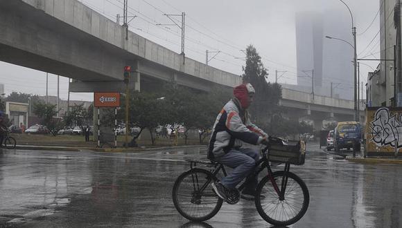 Las previsiones son de un invierno normal. Esto es: temperaturas mínimas medias en Lima en la parte más fría del año cerca de 15°C y máximas de 18°C, señala el columnista.