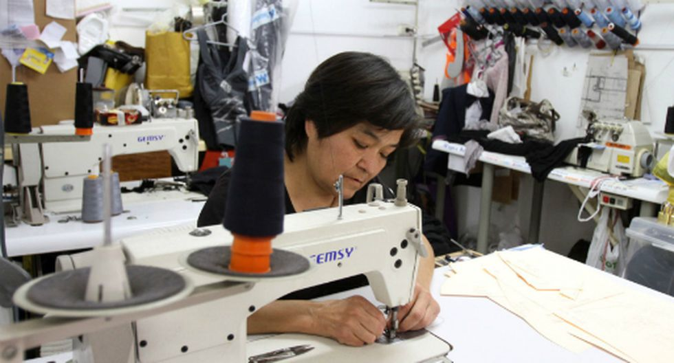 El régimen será para las micro, pequeñas y medianas empresas (mipymes). (Foto: Andina)