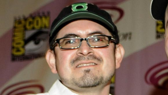 DC Comics despide al editor Eddie Berganza por acusaciones de abuso sexual. (Getty Images)