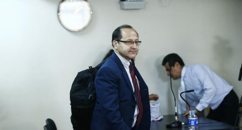 El Ministerio Público llegó a un acuerdo con Odebrecht para que brinde información sobre las coimas pagadas a funcionarios peruanos. (Perú21)