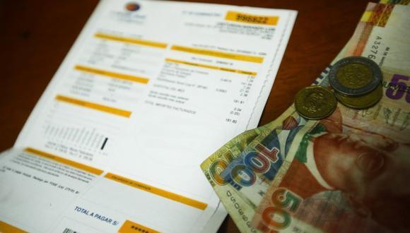 Seguridad. Las tarifas de los usuarios están reguladas por ley. (Fotos: GEC)