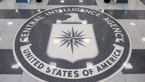 China: Al menos 18 espias de la CIA han sido asesinados o encarcelados en el país asiático (AP)