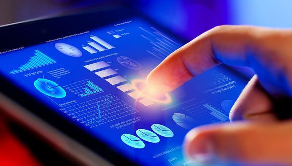 Entre otros aspectos, se valora mucho las habilidades blandas y la buena comunicación de un profesional en tecnología.