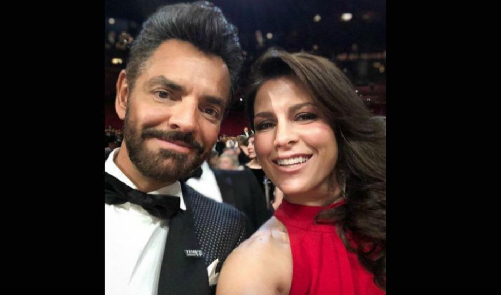 (Instagram/Alessandra Rosaldo)
