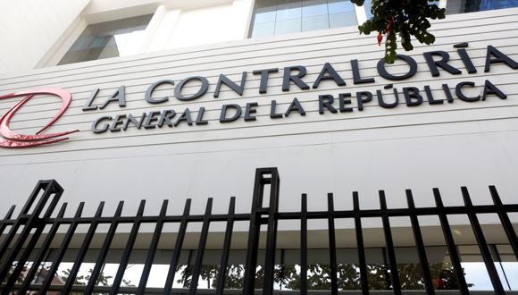 La Contraloría ha adoptado las medidas para garantizar el correcto funcionamiento del eCasilla-CGR. (Foto: Diana Chávez / GEC)