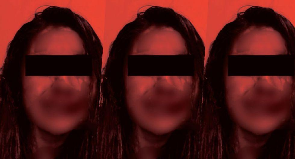 Policía es denunciado por violación en La Libertad