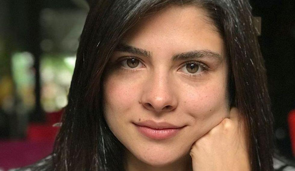 Stephania Duque es líder del Cártel de las Babys. (Foto: Instagram Stephania Duque)