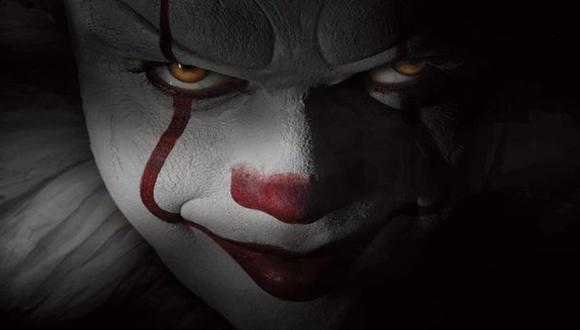 It superó al Exorcista y se convirtió en la película de terror más taquillera en Estados Unidos (Warner Bros.)