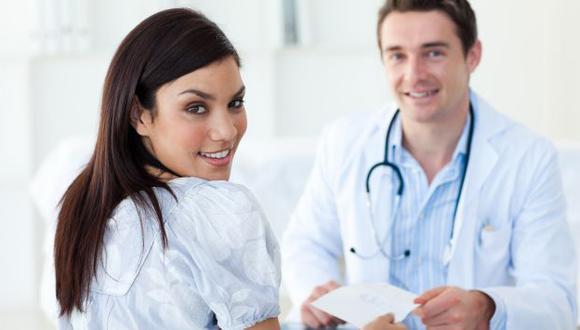 Malla, eficaz método para tratar la incontinencia. (USI)