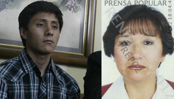 Puma León fue duramente cuestionada por su decisión. (USI)