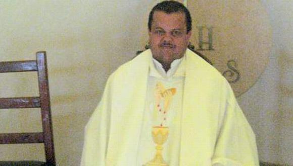 Óscar Ortiz había sido absuelto en 2012. Ahora sí irá a prisión. (El Colombiano)