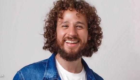 El youtuber nacido en Puebla, México, ahora es una celebridad de internet. (Foto: Foto: Getty Images)