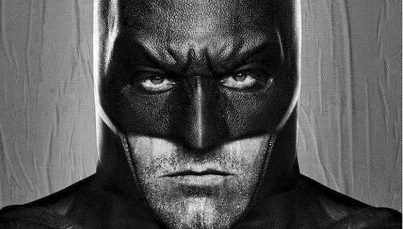 Así se verá Batman en la próxima cinta de DC Comics. (http://comicbook.com)