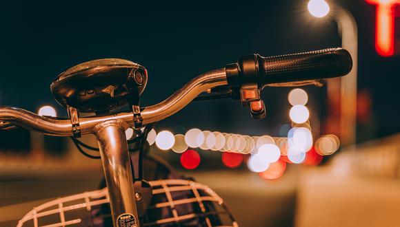 La cifra de ciclistas muertos por accidentes en 2020 casi se duplicó respecto al año pasado